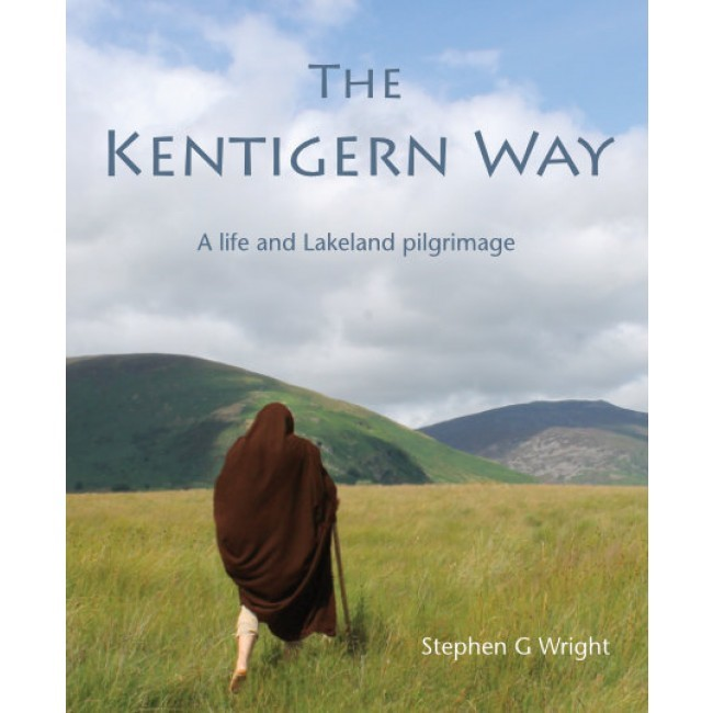 The Kentigern Way (Paperback)