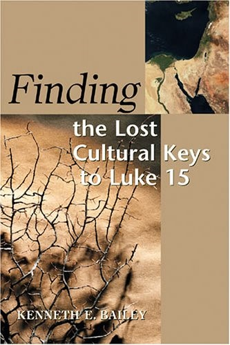 Finding the Lost (Paperback)