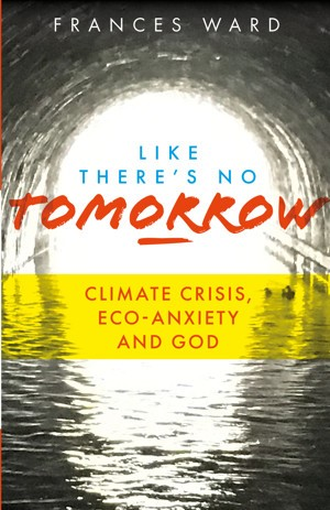 Like There's No Tomorrow (Paperback)