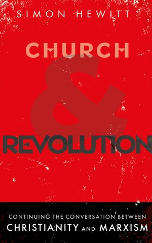 Church and Revolution (Paperback)