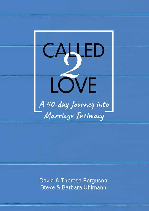 Called 2 Love (Paperback)
