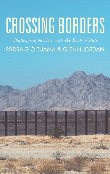 Borders and Belonging (Paperback)