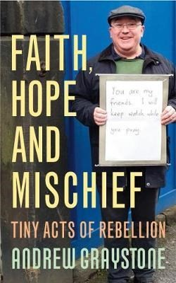 Faith, Hope and Mischief (Paperback)