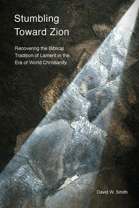 Stumbling Toward Zion (Paperback)