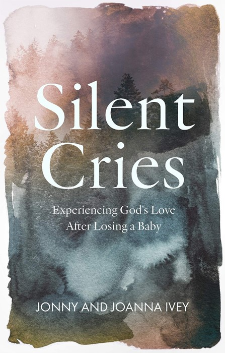 Silent Cries (Paperback)