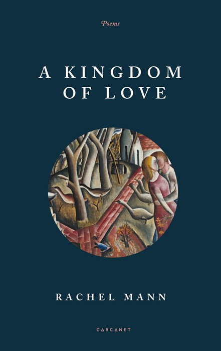 Kingdom of Love, A