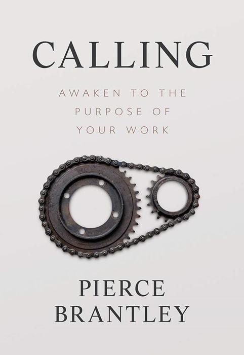 Calling (Paperback)