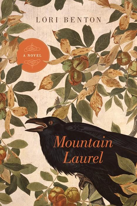 Mountain Laurel (Hard Cover)
