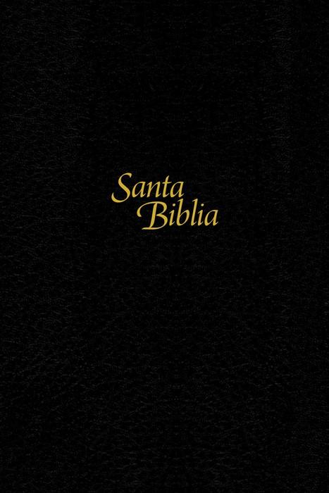 Santa Biblia NTV, Edición personal, letra grande (Letra Roja (Hard Cover)
