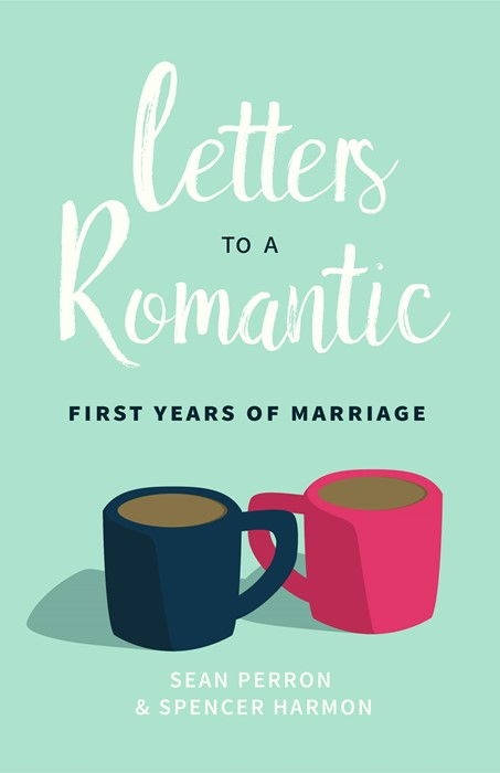 Letters to a Romantic (Paperback)