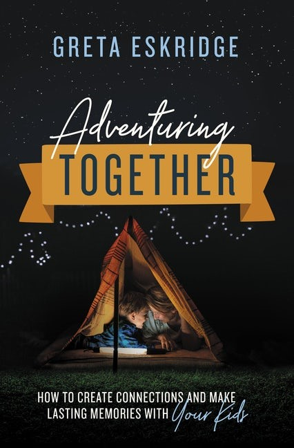 Adventuring Together (Paperback)