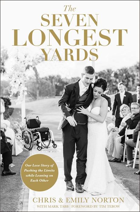 The Seven Longest Yards (Paperback)