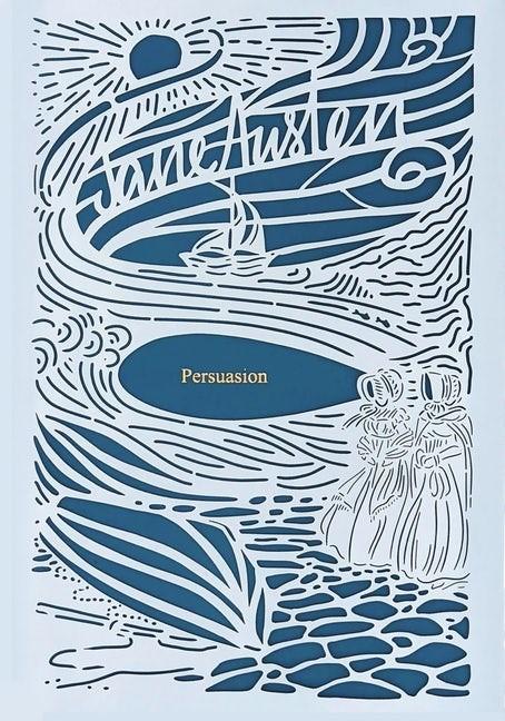 Persuasian (Seasons Edition - Summer) (Hard Cover)