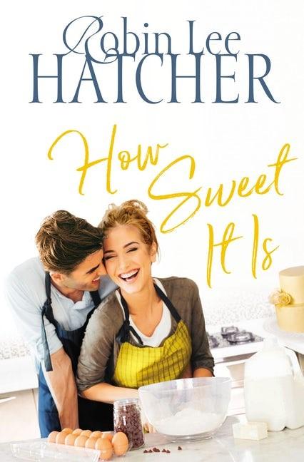 How Sweet It Is (Paperback)