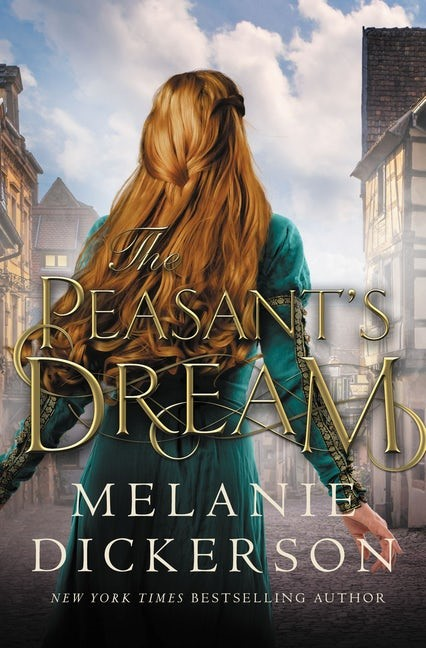 The Peasant's Dream (Hard Cover)