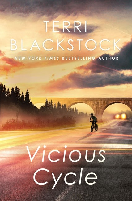 Vicious Cycle (Paperback)