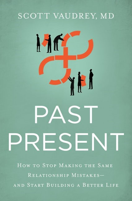 Past Present (Paperback)