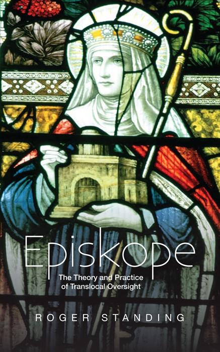 Episkope (Paperback)