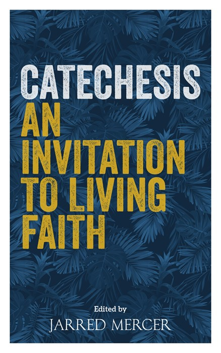 Catechesis (Paperback)