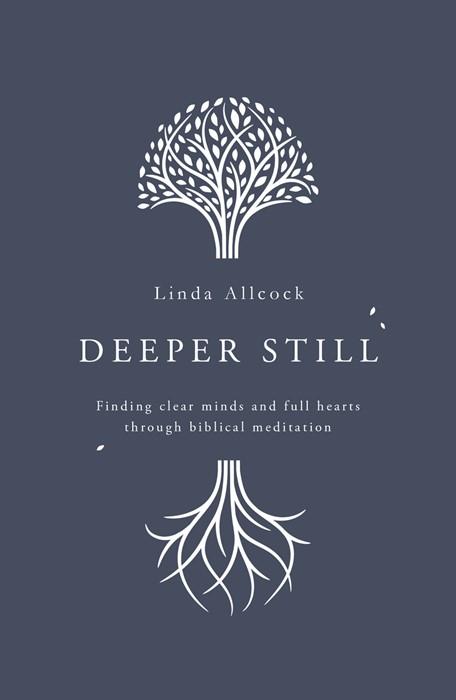 Deeper Still (Paperback)