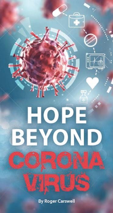Hope Beyond Coronavirus (Tracts)