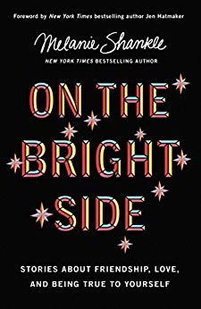 On the Bright Side (Paperback)