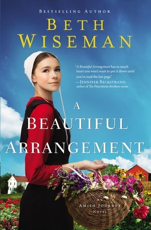 Beautiful Arrangement, A (Paperback)