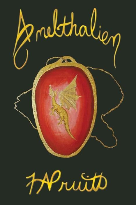 Anelthalien (Paperback)