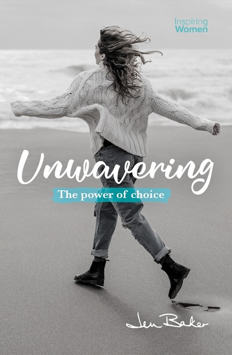 Unwavering (Paperback)