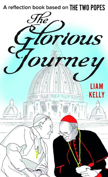 The Glorious Journey (Paperback)