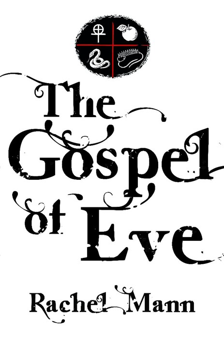 The Gospel of Eve (Paperback)