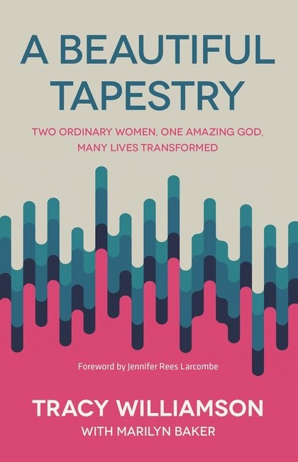 Beautiful Tapestry, A (Paperback)