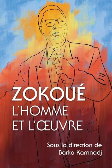 Zokoué (Paperback)