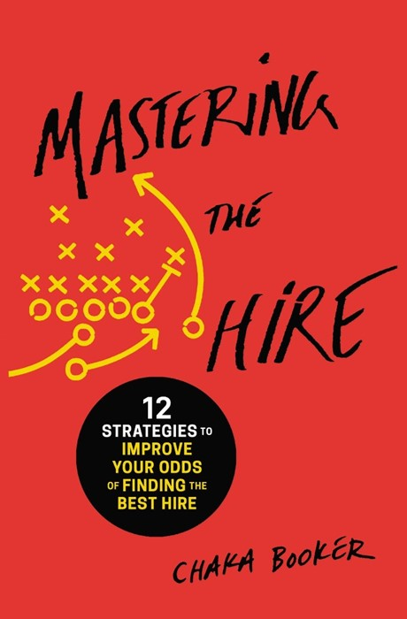 Mastering the Hire (Paperback)