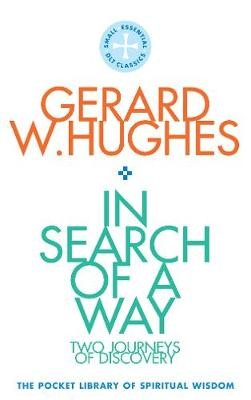 In Search of a Way (Paperback)