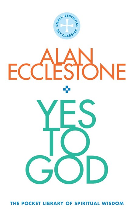 Yes to God (Paperback)