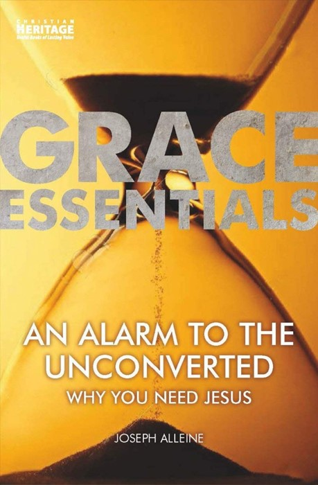 Alarm to the Unconverted, An (Paperback)