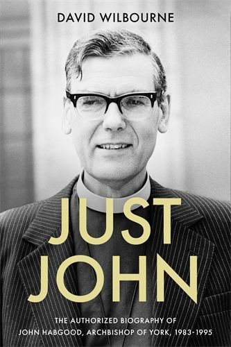 Just John (Paperback)