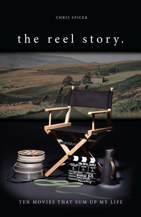 The Reel Story (Paperback)
