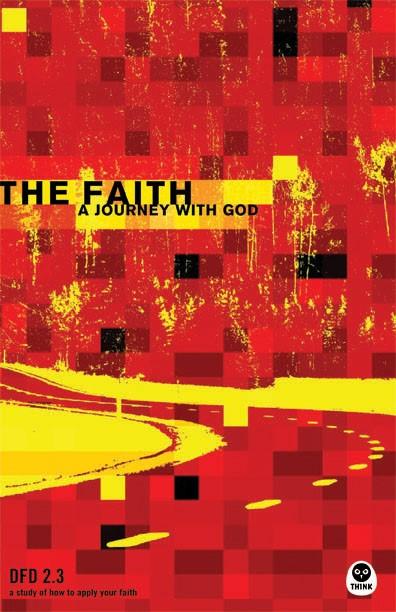 The Faith (Dfd 2.3) (Pamphlet)
