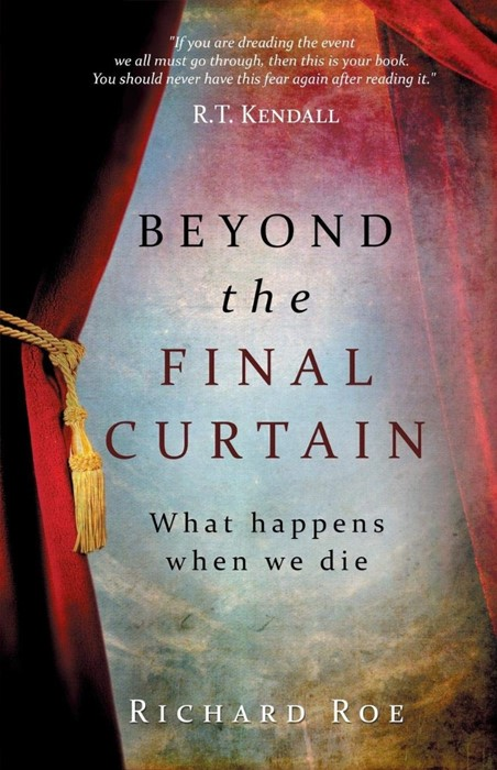 Beyond the Final Curtain (Paperback)