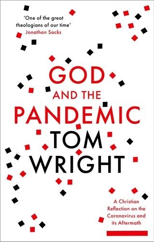 God and the Pandemic (Paperback)