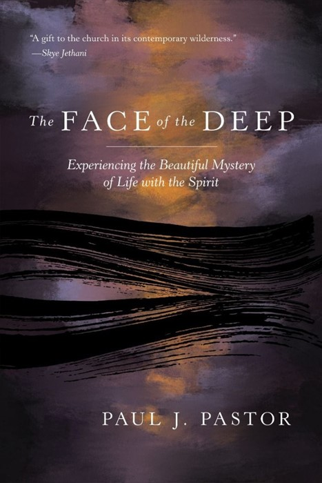 The Face of the Deep (Paperback)