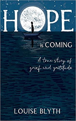 Hope is Coming (Paperback)