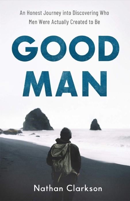Good Man (Paperback)