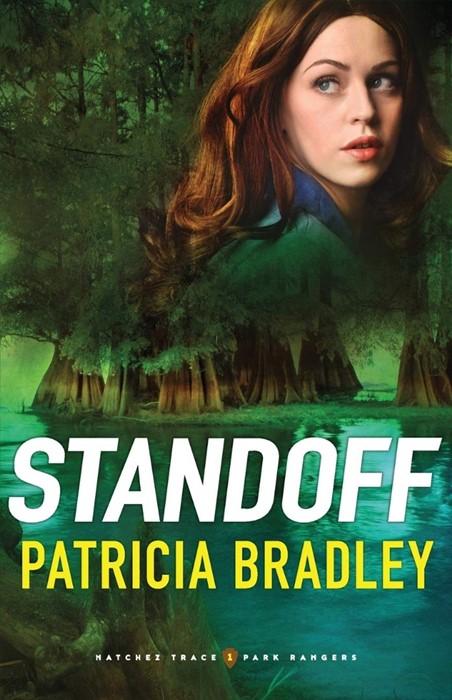 Standoff (Paperback)