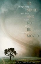 To Stand And Not Be Moved (Pamphlet)