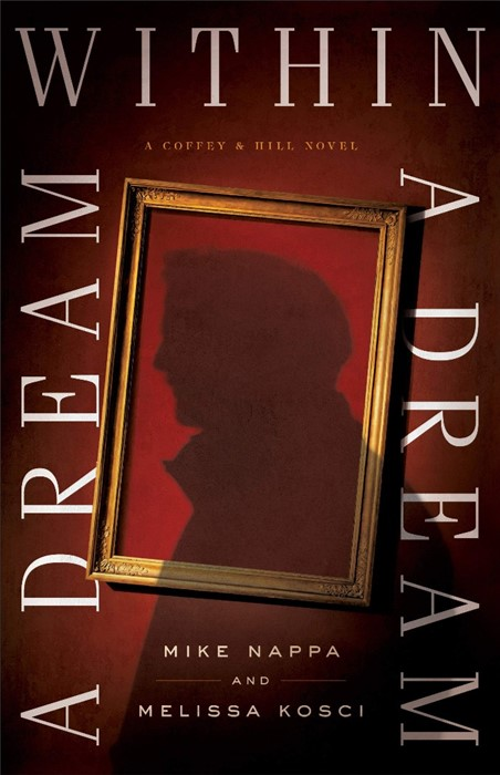 Dream within a Dream, A (Paperback)