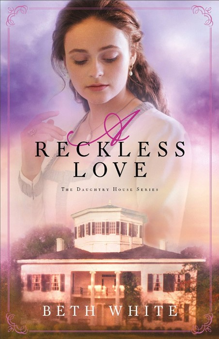 Reckless Love, A (Paperback)