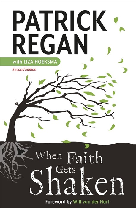 When Faith Gets Shaken, New Edition (Paperback)